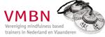 Vereniging Mindfulness Bases Trainers In Nederland en Vlaanderen