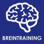 Breintraining