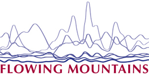 www.flowingmountains.nl