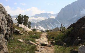 Flowing mountains   Breintraining, mindfulness en Zen